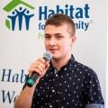 © Habitat for Humanity Poland